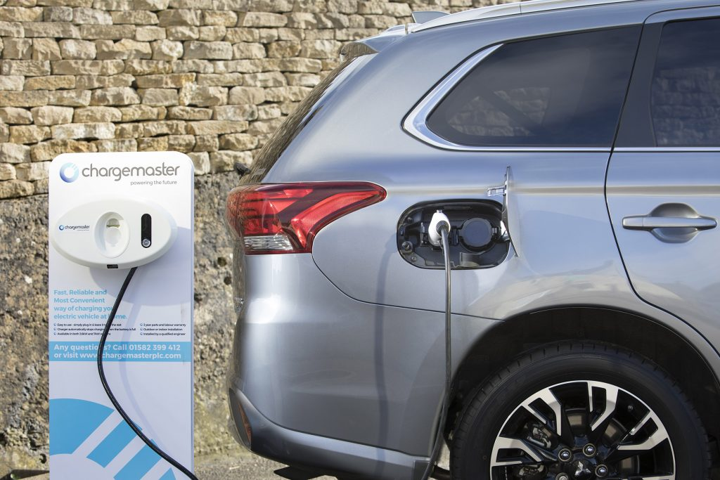 Electric Vs Hybrid Vs Ice Which Car Engine Choice Is Right For You