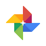 How to Enable Dark Mode in Google Photos - Phoneweek
